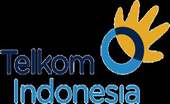 Cara Transfer pulsa Telkomsel - Panduan Website - Jasa Setting Website