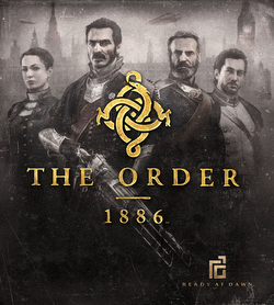 http://invisiblekidreviews.blogspot.de/2015/02/the-order-1886-review.html