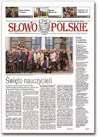 Słowo Polskie Nr 10 (27)