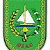 Formasi CPNS 2013 Provinsi Riau