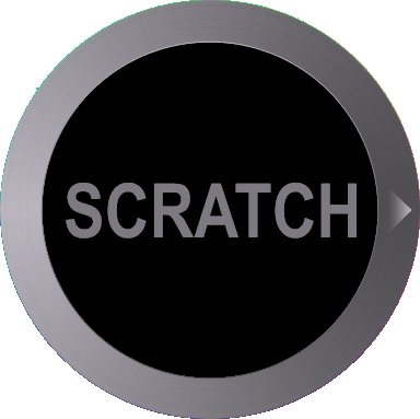 Assimilate Scratch