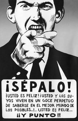 sépalo