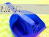 Blogputz