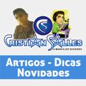 http://www.cristiansalles.com