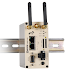 Westermo Industrial 4G Router for reliable M2M Communication