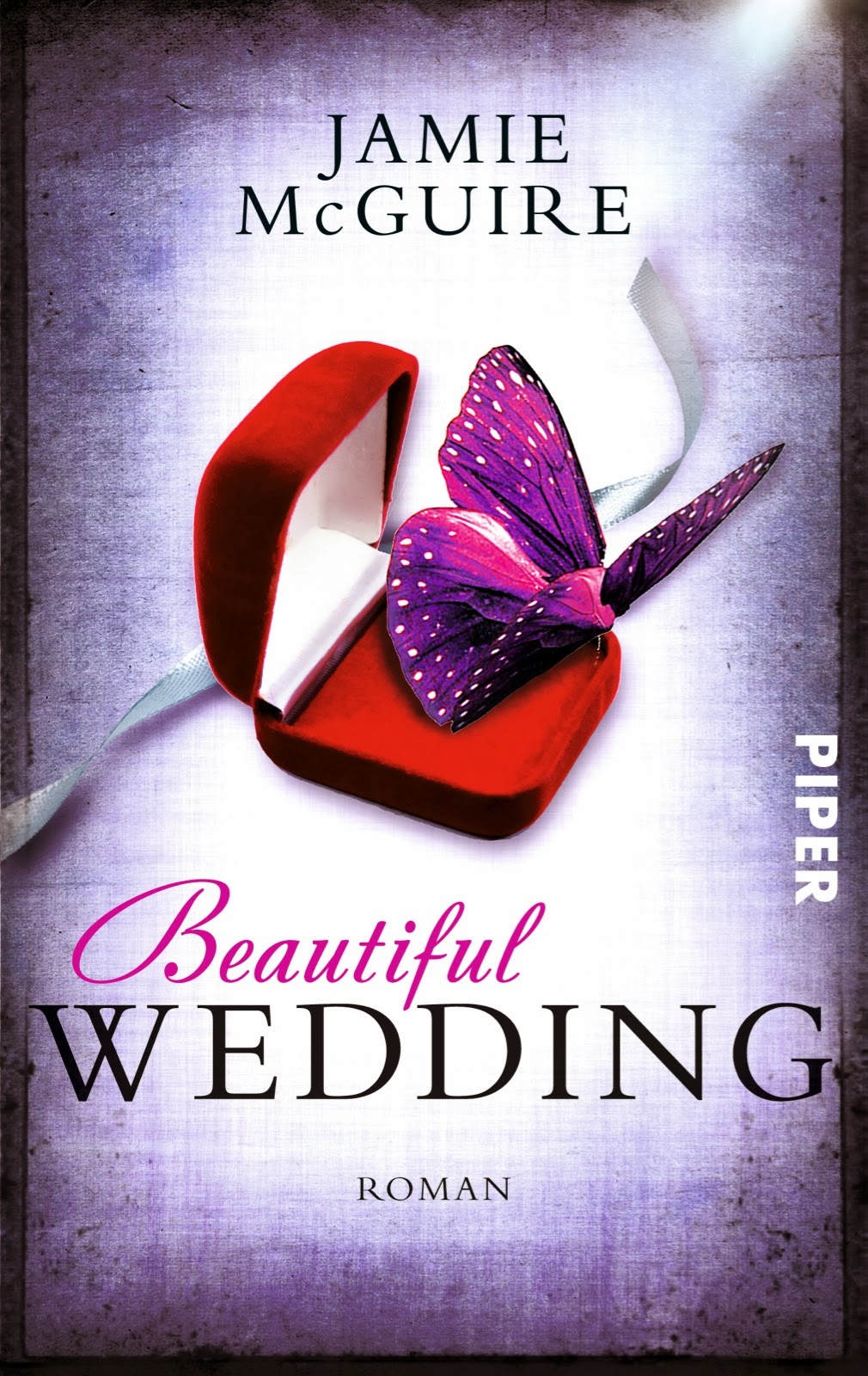 http://www.amazon.de/Beautiful-Wedding-Beautiful-Serie-Jamie-McGuire/dp/3492305806/ref=sr_1_1?s=books&ie=UTF8&qid=1394825626&sr=1-1&keywords=beautiful+wedding