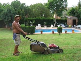 Pol tica castillejana t cnico agr cola no t cnico en for Tecnico en jardineria