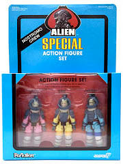 http://blog.super7store.com/2015/09/18/reaction-figures-alien-special-action-figure-set/