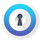 Lock Booster 4.3.0 APK for Android