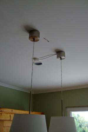 projekt hausbau generation 5 0 mai 2012. Black Bedroom Furniture Sets. Home Design Ideas