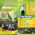 Informasi PPDB MTs An Nawawi Kebumen