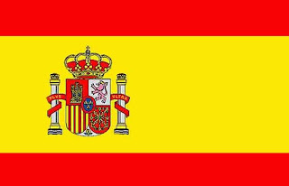 couleurs-du-drapeau-espagnol