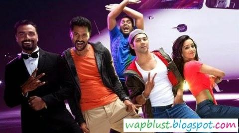 abcd hindi movie songs 320kbps free