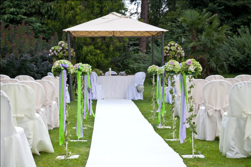 Matrimonio Simbolico In Chiesa : Villa decio matrimonio con rito simbolico