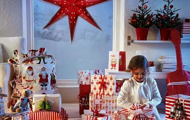 http://brotherbangun.net/ikea-collection-for-christmas-2012-2013/ikea-collection-for-christmas-06/