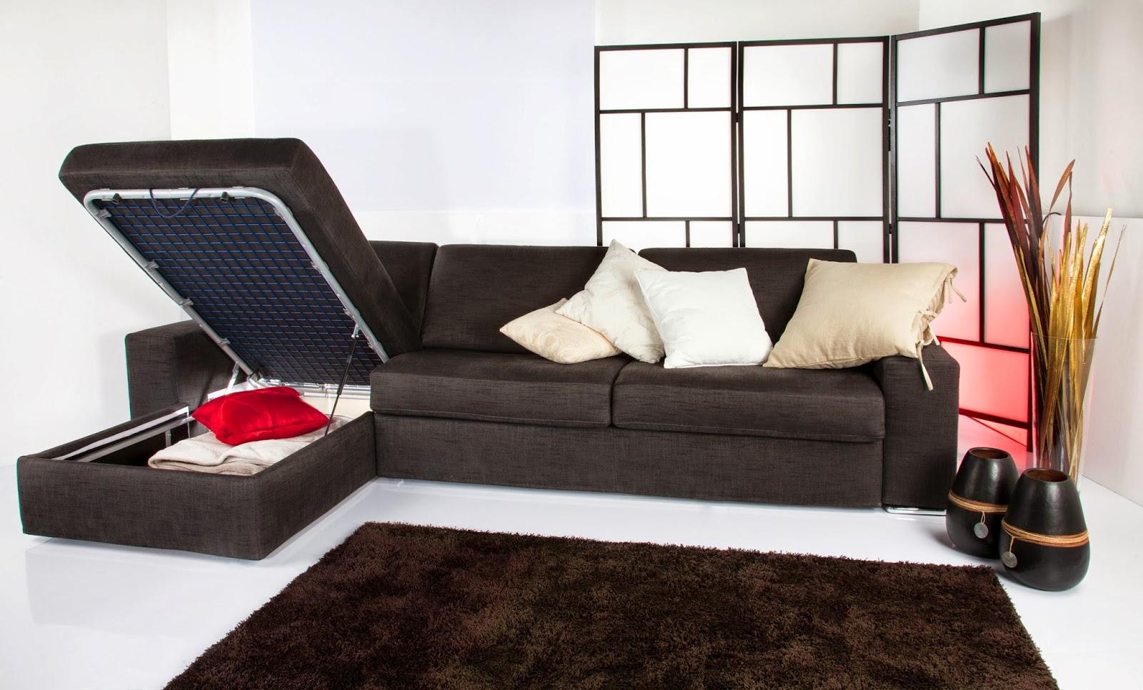 Divani blog tino mariani divani letto moderni - Cuscini divano on line ...
