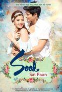 Phim Sood Sai Paan