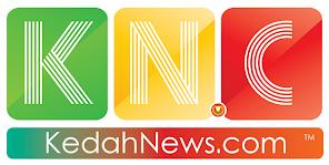 Sumber Info Kedah Terhangat