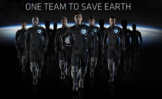 galaxy 11 football player messi, Lionel Messi, Cristiano Ronaldo, Wayne Rooney, Radamel Falcao