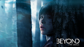 #4 Beyond Two Souls Wallpaper