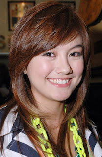 Agnes Monica: A Multi Talented Artist