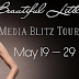 BEAUTIFUL LITTLE FOOL by KK Hendin, Media Blitz + Giveaway