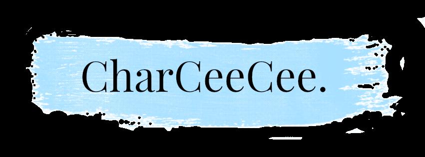 CharCeeCee