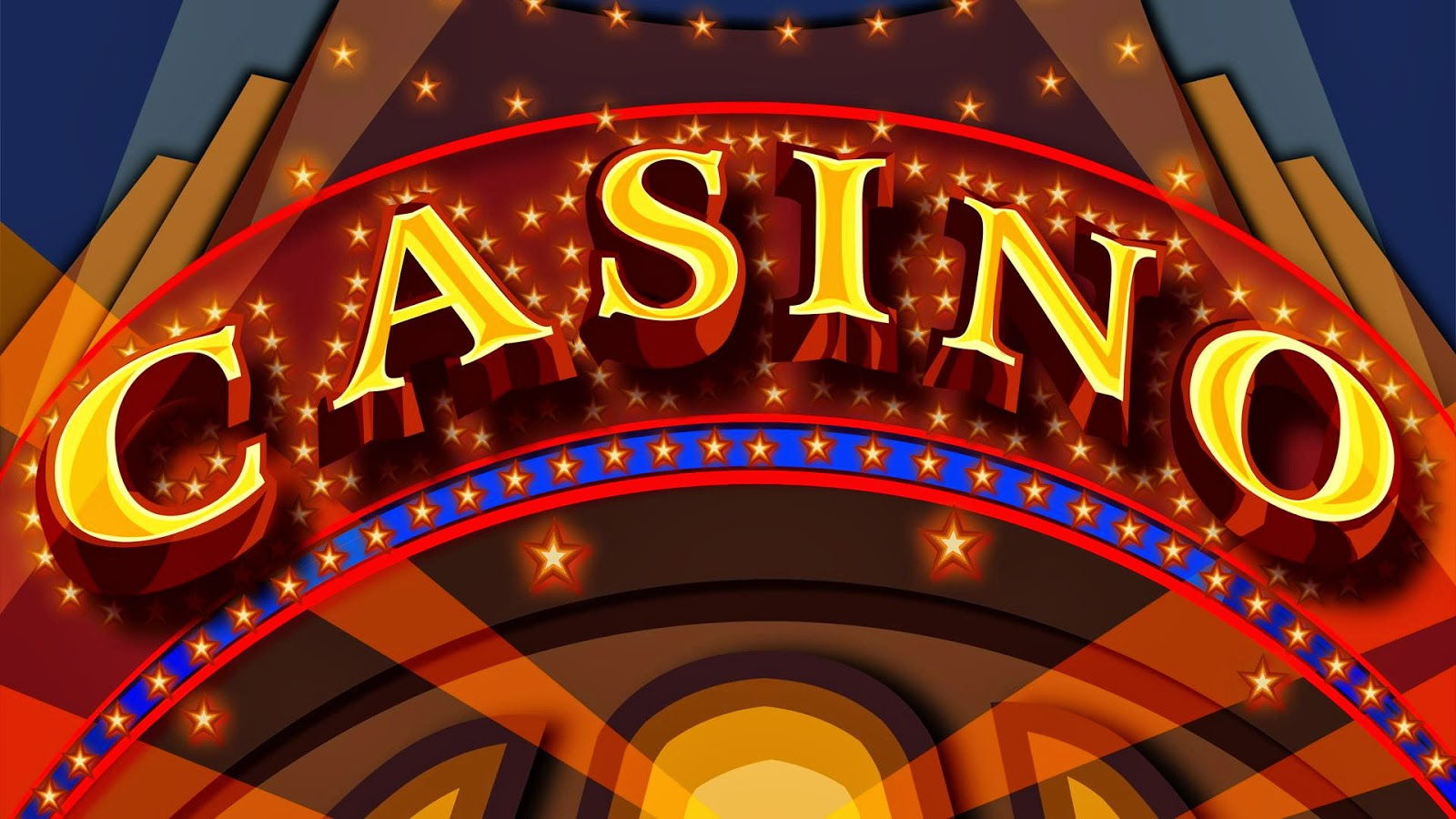 Top free casino apps for Android Device