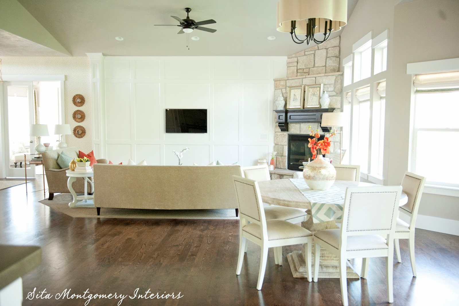 sita montgomery interiors how to decorate ballard