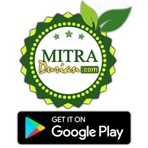 Download aplikasi Mitra Durian di playstor untuk info produk lebih lengkap