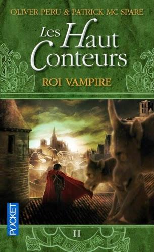 http://lecturesetcie.blogspot.com/2015/04/chronique-les-haut-conteurs-tome-2-roi.html