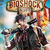 BioShock Infinite - Full Game