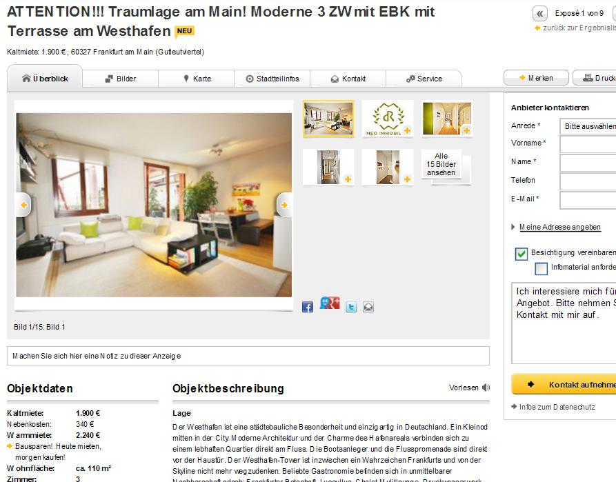 wohnungsbetrug2013 informationen ber wohnungsbetrug seite 355. Black Bedroom Furniture Sets. Home Design Ideas