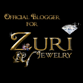 Zuri Jewelry