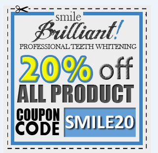 Smile direct coupon code