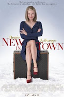Watch New in Town Movie