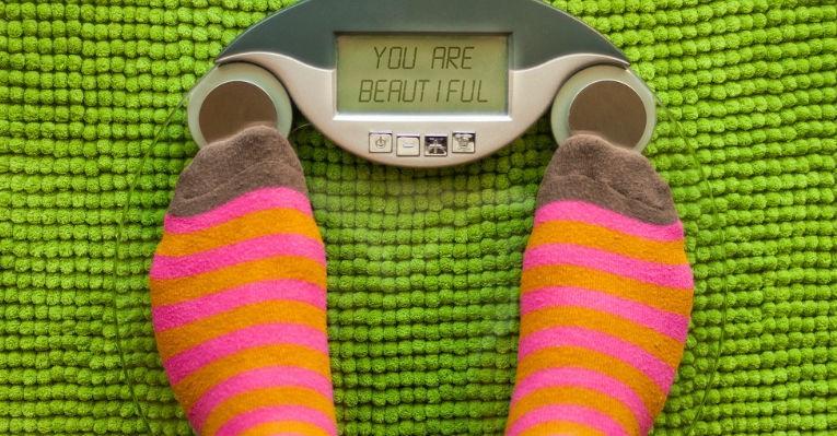 Quanto ao tipo de 15 anos para retirar a gordura de um estômago