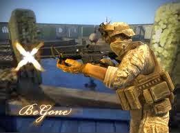 i migliori giochi di sparatutto su internet