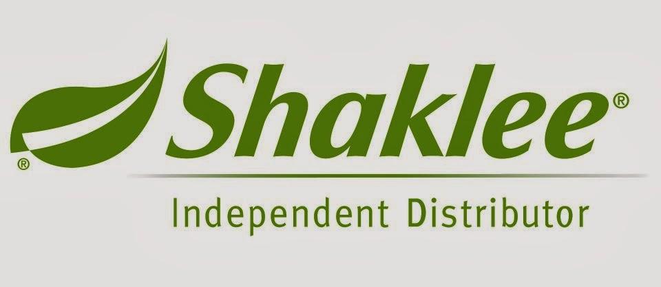 Shaklee ID 819443