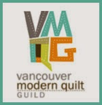 Member of the VMQG