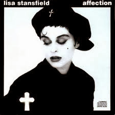 Lisa Stansfield. All Around the World