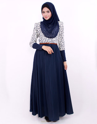 Dress Online Shopping Malaysia on Maxi Dress   Asna Ii   Edz Eightdesigns Malaysia S Online Shopping