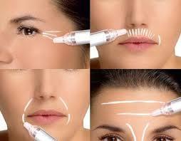 mengenal jenis kulit