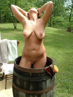 青少年的裸体女孩 - rs-b_nvike4YHUq1uhu4y2o1_500-718183.jpg