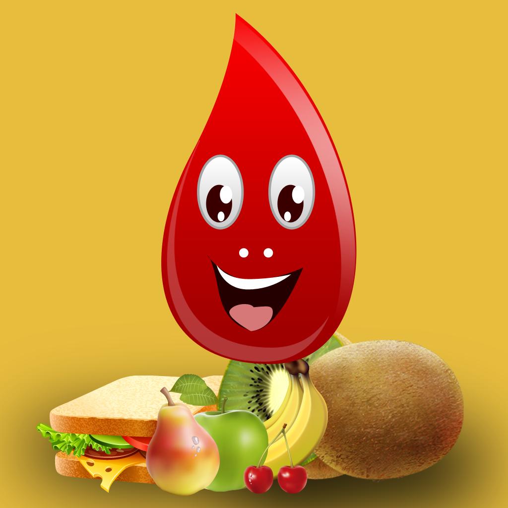 Diet Golongan Darah O, B, A dan AB Untuk Menurunkan Berat Badan