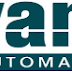 Evana Automation Ships Two Custom Test Cells to a Leading Hydraulic Drive Products Manufacturer