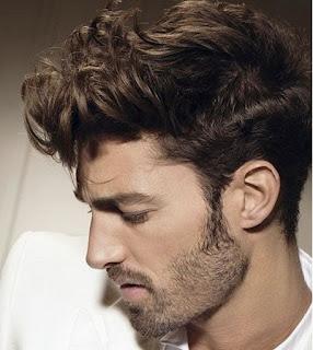 model-rambut-ikal-pria_124565