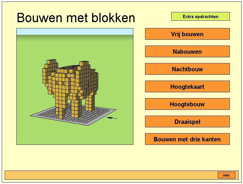 http://www.fisme.science.uu.nl/toepassingen/00339/