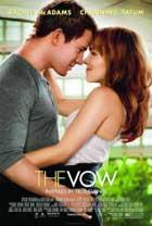 Votos De Amor (2012) DVDRip Latino
