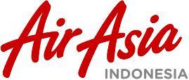 air asia, indonesia air asia, air asia indonesia, Air Asia Indonesia | Indonesia Air Asia | Sekelumit Wawasan
